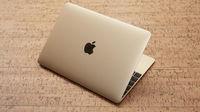 "Apple Macbook (ouro) 12 ""8 GB de RAM 512HDD 1.3GHz Núcleo M -"