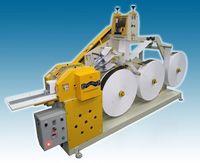 Máquina Guardanapo 14x14 cm -