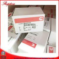 Rolamentos autocompensadores de rolos 22244-MB -