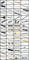 Imperial Fix Parafusos E Fixações Especiais -