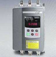 soft starter alta qualidade (5.5kw-400kW) -