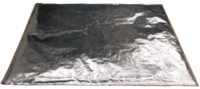 Barreira de fogo BO 856B-I -