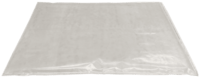 Fogo Barreira BO 856B-II -