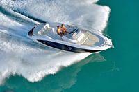 Key Largo 28 Sole -
