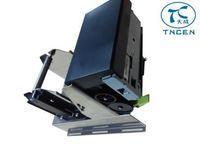 80 milímetros térmica Kiosk Impressora Tcm532-B Receipt -