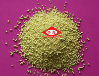 Tetramethylthiuramonosulfide Borracha Accelerators TMTM Bis (Dimethylthiocarbamyl) Sulfeto TS 97-74-5 -