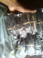 Alta qualidade pura Black baunilha Madagascar -