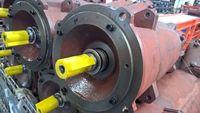 motor para bomba submersível (380V, 660V, 3KV, 6kv, 10kv) -