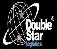 Double Star Logística -