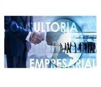 Consultoria Empresarial - Administração -