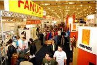 Feiras Comerciais E Empresariais Em Joinville -