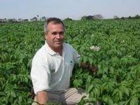 Agricultura E Agronegócio Consulting -