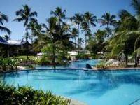 Hospitalidade E Turismo Consulting -