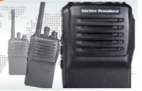 Rádio Serviços De Telecomunicações -