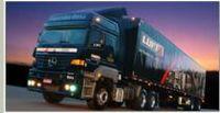 Logistics Services (Serviços De Atendimento) -