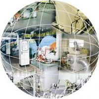 Energia Serviços Técnicos -