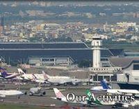 Serviços De Consultoria De Aeronaves -