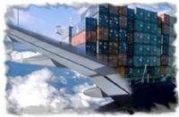 Encaminhamento De Serviços De Transporte, Comércio E Frete -