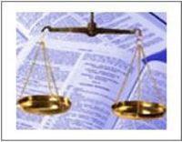 Geral Serviços Jurídicos -