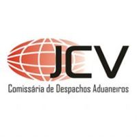 Jcv Em Logística - International Business. Soluções De Importação E Exportação. -