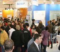 Expogestão 2010 - Feira -