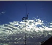 Alternativa Energy Services -