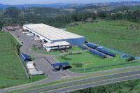 Logística Do Comércio, Import / Export Solutions -