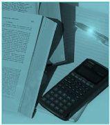 Direito Comercial E Direito Contratos -