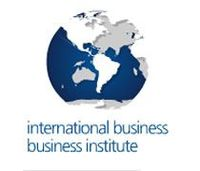 Consultoria De Importação/ Exportação -