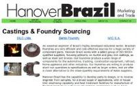 Importar Do Brasil -