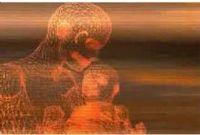 Cartão Do Dia De Mãe Eletrônico Desenvolvido Pela Software Sagha. -