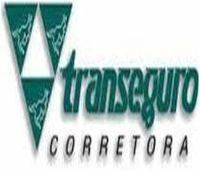 Transeguro Corretora De Seguros Ltda -