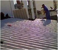 Conserto De Telhados, Calhas E Rufos -