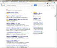 Otimização De Sites -
