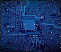 Tecnologia E Inovação -