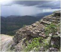 Pacotes Turísticos Em Chapada Dos Guimarães E Pantanal -