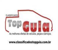 Classificados De Veículos, Peças E Serviços Top Guia -