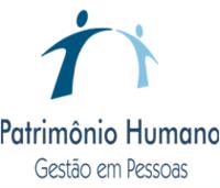 Patrimônio Humano Gestão Em Pessoas - Consultoria E Rh -