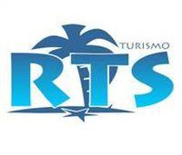 Traslados E Turismo -