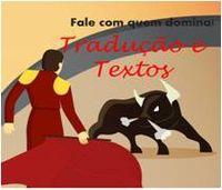 Traducão Espanhol E Português -