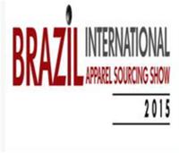 Feira Internacional De Vestuário Brasil 2015 -