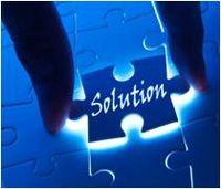 Consultoria Empresarial - Gestão -