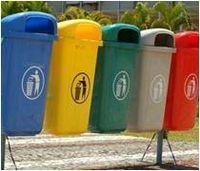Curso Gestão De Resíduos Sólidos -