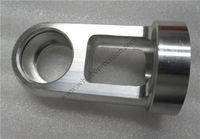 Serviço de usinagem CNC personalizado China -
