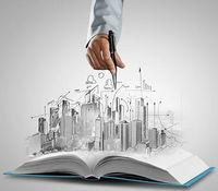 Projetos Editoriais e Jornalismo Corporativo -
