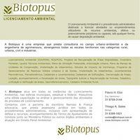 Licenciamento Albiental, Topografia, Geoprocessamento e Outros nas áreas de Biologia e engenharia de Agrimensura -