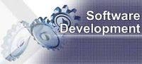 Desenvolvimento de software -
