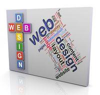 Web Hosting e Servidores e Domínios -