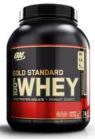 Fornecimento de produtos de nutrição dos esportes e musculação aconselham aos alertas -