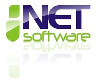 Desenvolvimento de Páginas Web e Serviços Web -
